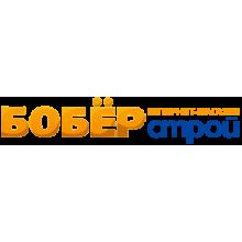 БоберСтрой» город Каменск-Уральский