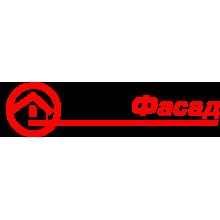 «КровФасад» город Каменск-Уральский