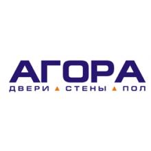 «Агора» город Каменск-Уральский